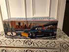 Sunoco 1996 collectors edition tow truck with snow plow NEW