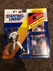 1992 Starting Lineup: Albert Belle action figure, Brand New & Sealed