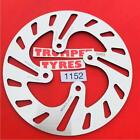 BETA 300 REV 4T RACING 09 - 16 NG  REAR BRAKE DISC GENUINE OE UPGRADE 1152