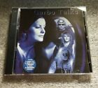 Garbo Talks - Self-titled CD - Free Fast US Shipping