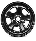 New 18x8 Steel Wheel Rim For 2013 2018 Ford Taurus  2013 2017 Ford Explorer