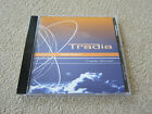 Tradia - Trade Winds CD