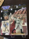 2000 Starting Lineup Cy Young All Century Team