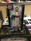 DALE EARNHARDT #3 WINNERS CIRCLE STARTING LINEUP GM GOODWRENCH ACTION FIGURE