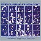 In Concert 1970 / 1972 [2 CD Reissue], Deep Purple, Good