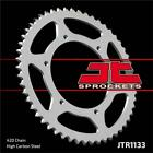 DERBI SENDA SM DRD RACING LE 50 07 REAR SPROCKET 53 TOOTH 420 PITCH JTR1133.53