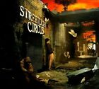Streetlight Circus CD