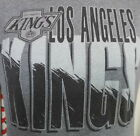 Los Angeles Kings Collecting and Fan Guide 38