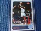 Michael Jordan Guide to 2011-12 Fleer Retro Basketball 32