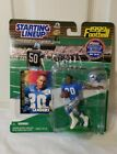 Barry Sanders 1999 Starting Lineup Convention Special Detroit Lions unopened