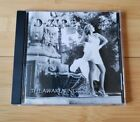 D-Zire - The Awakening CD (hard rock, glam metal, Heven's Edge, Jillson, Poison)