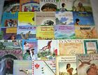 Lot of 25 NATIVE AMERICAN INDIAN Childrens Books Stories Legends FREE SHIP