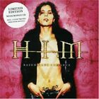 Him : Razorblade Romance CD