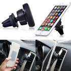 GPS Magnetic Smart Cell Mobile Phone Air Vent Vehicle car Holder Bracket Stand