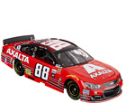 DALE EARNHARDT JR AXALTA 124 LAST RIDE DIE CAST CAR