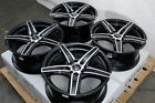 14 Wheels Scion IA IQ XA XB Fortwo Corolla Echo Mr2 Prius Tercel Yaris Rims 4