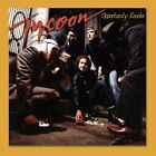 Tycoon: Opportunity Knocks [CD]