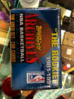 1993 Topps Gold Archives Basketball The Rookies 1981-1991 The Gold Set (150)