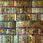 Sticko Stickers Mixed Scrapbooking Lot 20 Packages Random Assortment
