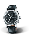 ORIS Big Crown Chrono 7567 UVP € 1630 42 mm