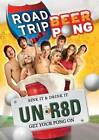 Road Trip Beer Pong Unrated Edition DVD