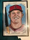 Hitting the Canvas: 2014 Topps Museum Collection Canvas Collection Gallery 54