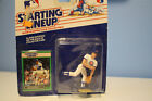 Classic Starting Line Up 1989 Greg Maddux Action Figure New in Box