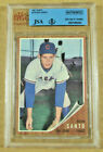 Ron Santo Cards, Rookie Card and Autographed Memorabilia Guide 29