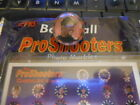1997 Topps ProShooters Marbles 7