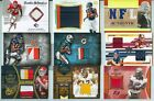 Phil Simms Cards, Rookie Card and Autographed Memorabilia Guide 14