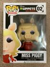 Ultimate Funko Pop Muppets Figures Checklist and Gallery 17