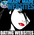 Dating Website With Fake Profile Generator Choose Your Theme Installation
