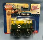 Thomas and Friends Wooden Railway: 2015 Philip NEW