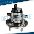 Front Right Wheel Hub  Bearing for RWD Lexus GS350 GS430 GS460 IS250 IS350