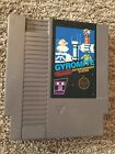 Gyromite (Nintendo Entertainment System, 1985) NES Tested Works Well 5 Screw
