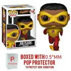 Ultimate Funko Pop Flash Figures Checklist and Gallery 57