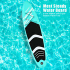 10Ft Inflatable Surf Board Stand Up Foamie Boards Surfing Beach Paddle Board+Bag