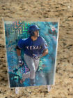 2014 Bowman Sterling Baseball Asia-Pacific Exclusives Info 19