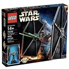 Lego Star Wars 75095 Tie Fighter New Sealed Box UCS Collector Retired