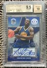2012-13 Panini Totally Certified Basketball Cards 17