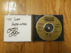 Ozzy Osbourne The No More Tears Demo Sessions Limited Edition CD Autographed WOW