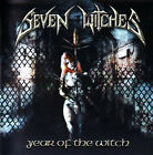 SEVEN WITCHES-