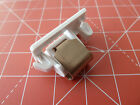 BOSCH WTA3000 SERIES TUMBLE DRYER DOOR CATCH GENUINE C00313210/481227138462