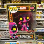 Ultimate Funko Pop Harry Potter Figures Gallery and Checklist 158