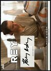 2016 Topps Star Wars Card Trader Physical Trading Cards 16