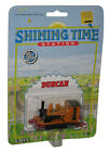Thomas Tank Engine Shining Time Station Duncan Ertl Die Cast Toy Train