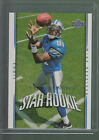 Calvin Johnson Football Cards: Rookie Cards Checklist and Buying Guide 35