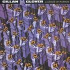 Glover, Roger,Gillan, Ian, Accidentally on Purpose, Excellent, Audio CD