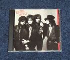 Electric Angels -s/t CD hair metal swingin thing dogs d'amour sea hags RARE OOP