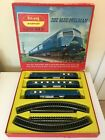 Tri ang Hornby RS52 The Blue Pullman Electric Train Set